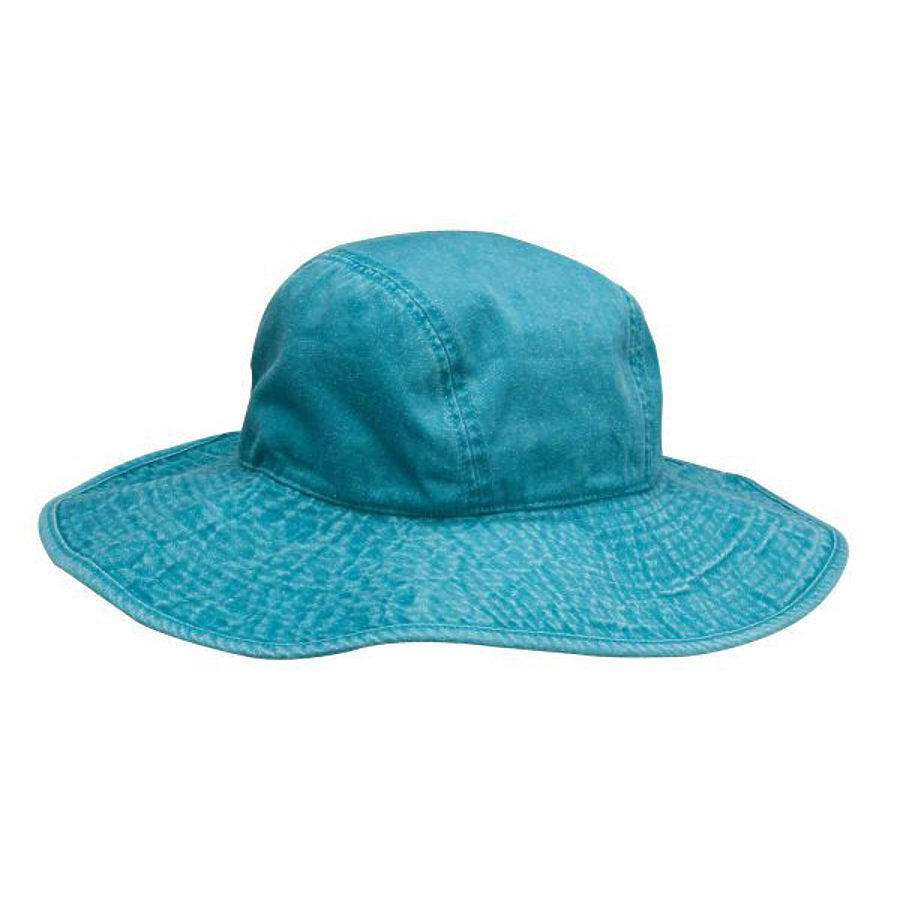 adams headwear sl101 sea breeze high quality low minimum headwearhut.com