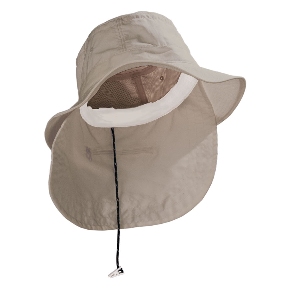 custom adams headwear ubm101 extreme vacationer high quality low minimum headwearhut.com
