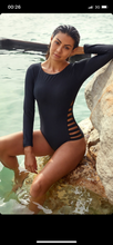 Load image into Gallery viewer, Seafolly Multi Strap One Piece