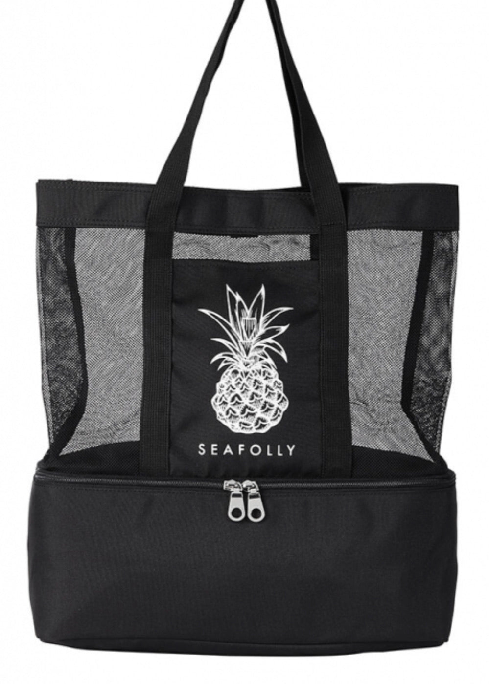 Seafolly Tote Cooler Bag