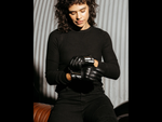 ATWYLD Light Speed Women's Gloves - Black - Dirtbag Shop