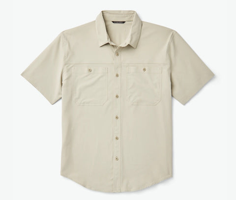 Filson Sandbar Ultra Light Men's Shirt - Dirtbag Shop