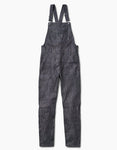 ATWYLD Two Wheels Overalls - Dirtbag Shop