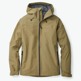 Women's Swiftwater Rain Jacket - Dirtbag Shop