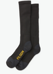 Filson Midweight Technical Sock - Dirtbag Shop