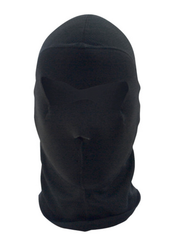 ZanHeadGear Balaclava - Dirtbag Shop