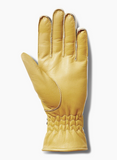 ATWYLD Dark Matter Women's Glove - Vintage White - Dirtbag Shop