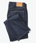 Filson Rail Splitter Jeans - Dirtbag Shop