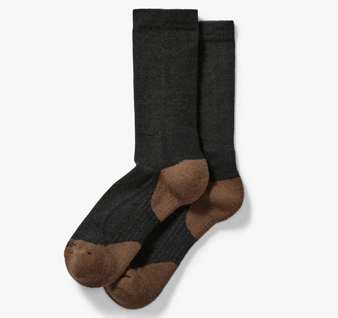 Filson X Country Outdoorsman Socks - Dirtbag Shop
