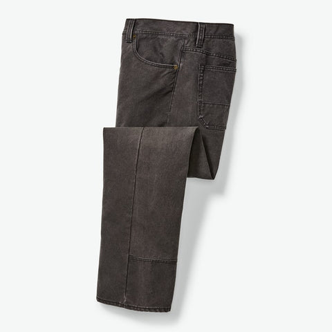 Filson Dry Tin 5-Pocket Men's Pant - Dirtbag Shop