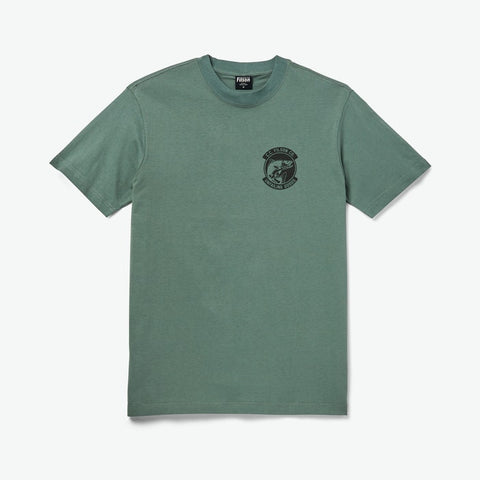 Filson S/S Ranger Graphic T-Shirt - Dirtbag Shop