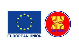 Op-Ed: EU-ASEAN Relations – Guiding Hand or Chiding Finger?