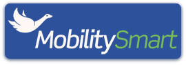 Mobility Smart