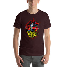Load image into Gallery viewer, Slasher Bad Candy T Shirt