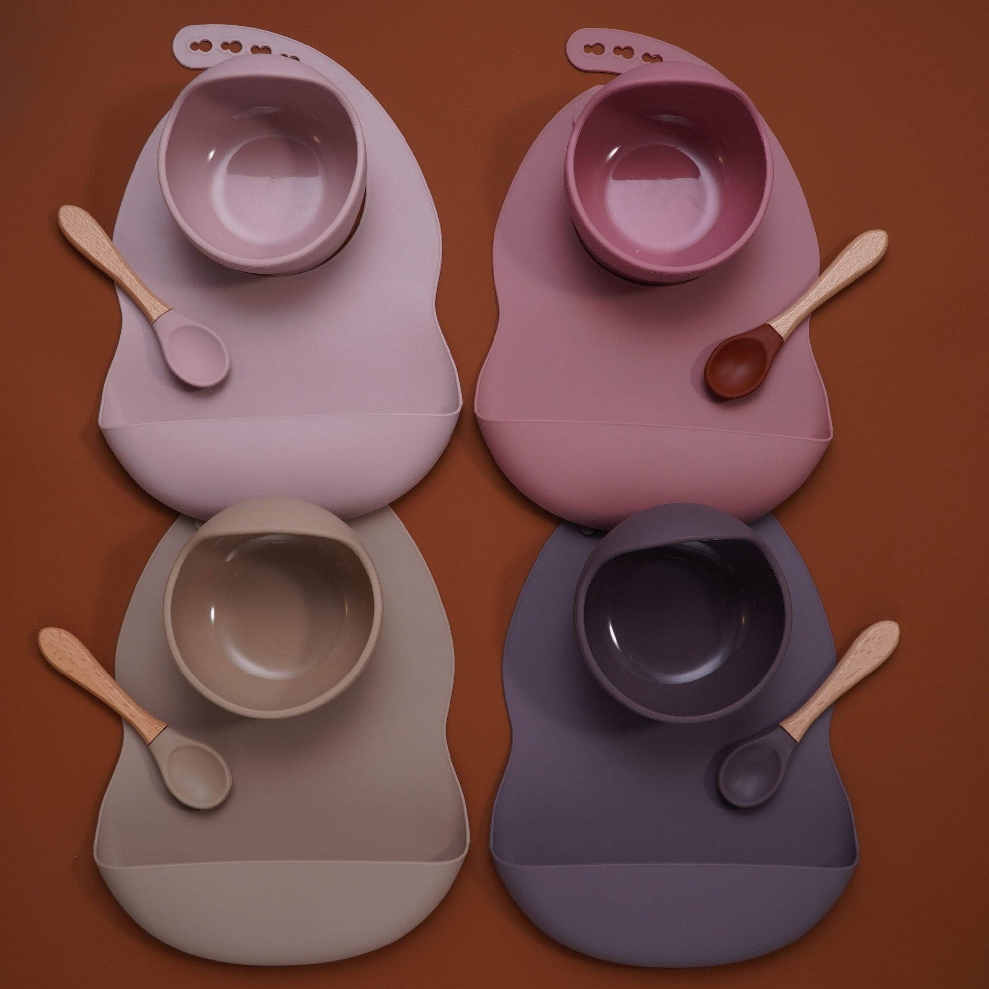 Accessories Baby Stuff Tableware