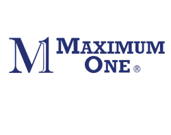 Max One Market