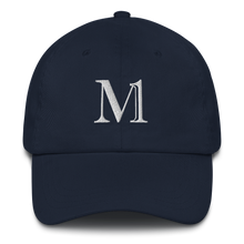 Load image into Gallery viewer, Unisex Traditional Cap