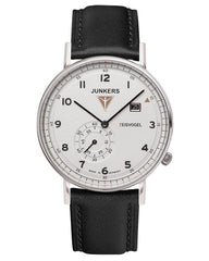 Junkers 6730-1 Eisvogel F13 Watch
