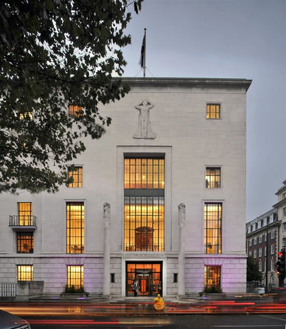 RIBA Headquarters