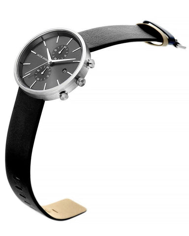 Jacob Jensen Linear Series 620 Watch