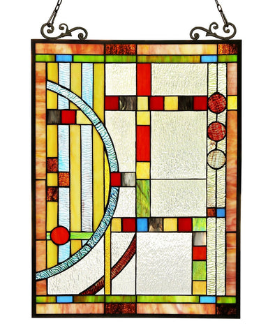 Frank Lloyd Wright Stained Glass Patterns.Frank Lloyd Wright Prairie Arts And Crafts Stained Glass