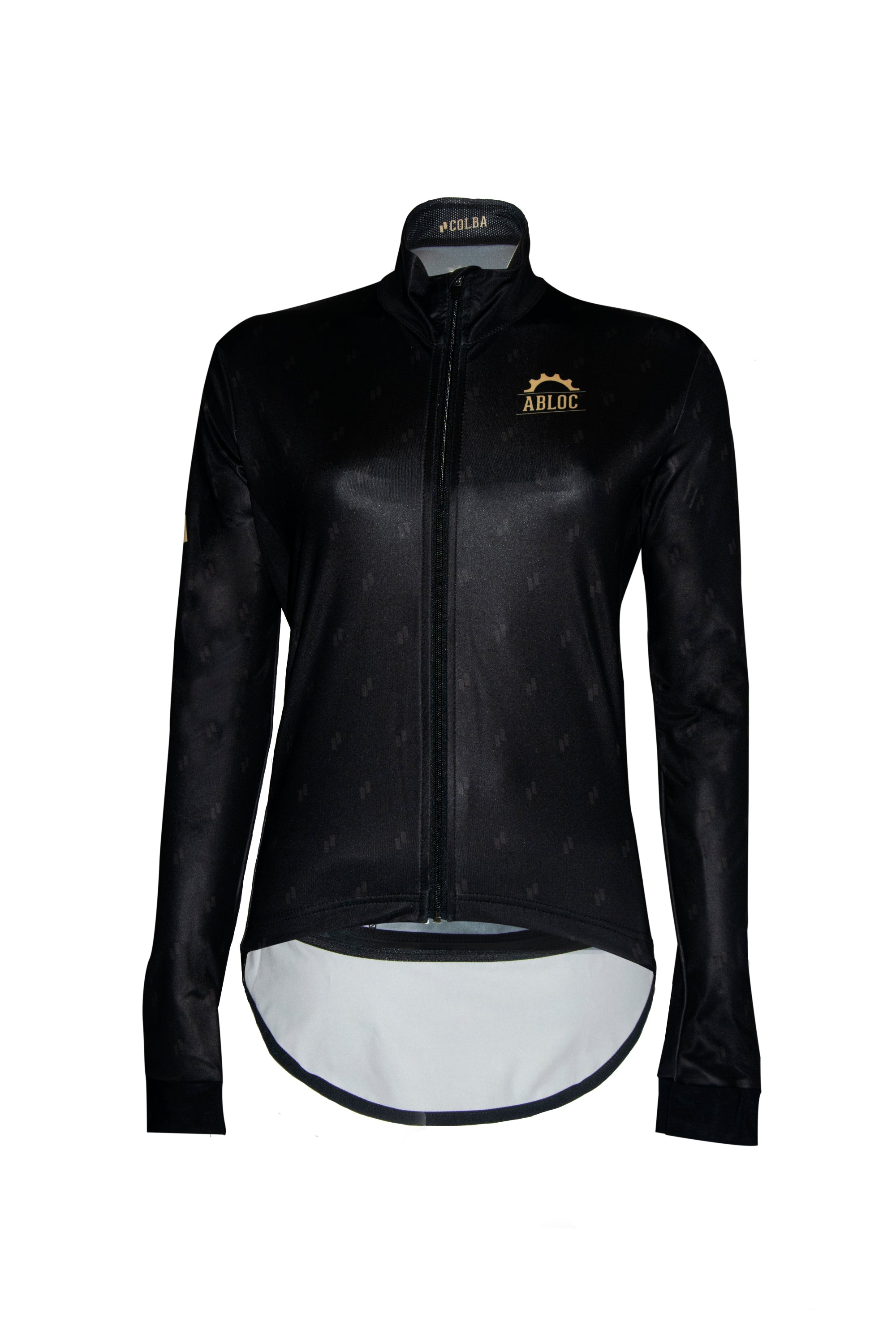 Gabba Jacket Women