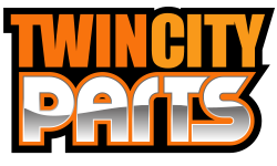 Twin City Parts