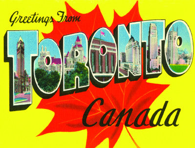 Canadian Culture thing notecard CCTNC0003