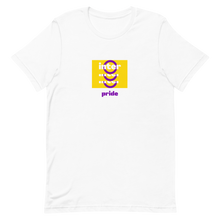 Load image into Gallery viewer, Intersex Pride T-Shirt