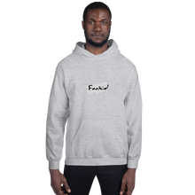 Load image into Gallery viewer, Fankid Gender Neutral Hoodie