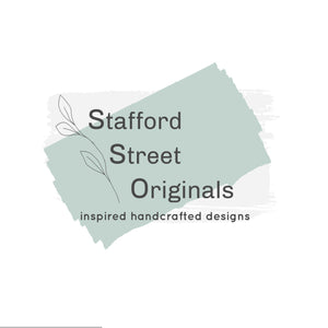 Stafford Street Originals