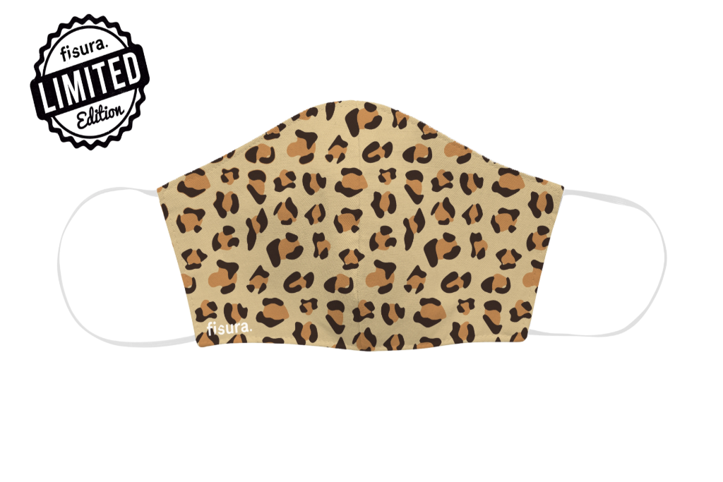 mascarilla_fisura_shop987_leopardo_1