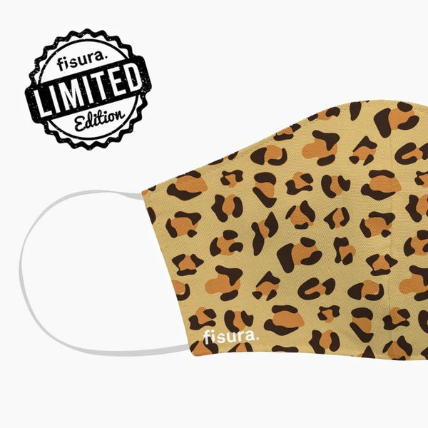 mascarilla_fisura_shop987_leopardo_2