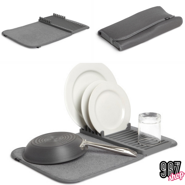 escurreplatos_udry_mini_shop987_umbra_gris_3