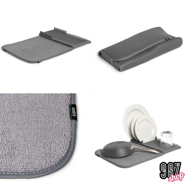 escurreplatos_udry_mini_shop987_umbra_gris_4