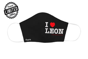 mascarilla_shop987_colores_divertidas_fisura_iloveleonnegra_1