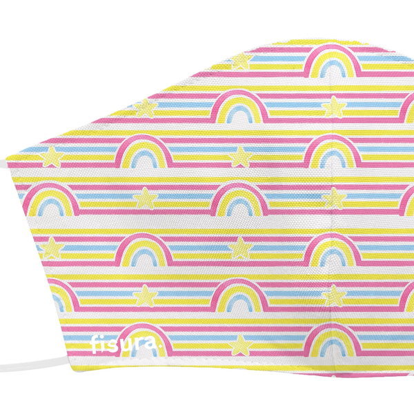 mascarilla_shop987_colores_divertidas_fisura_rainbow_2