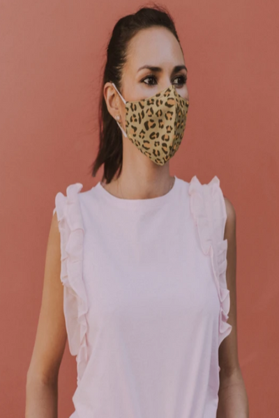 mascarilla_fisura_shop987_leopardo_3