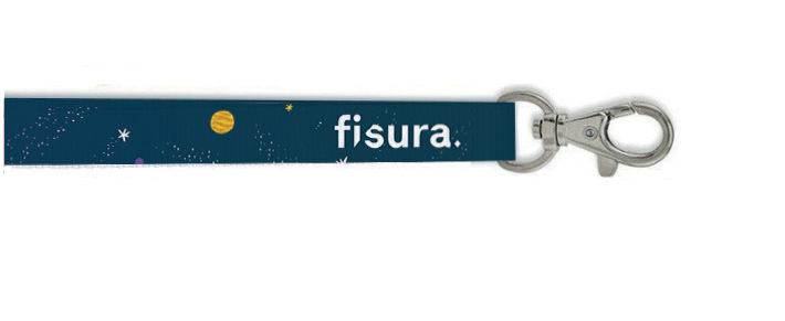 cuelgamascarillas_shop987_fisura_galaxia