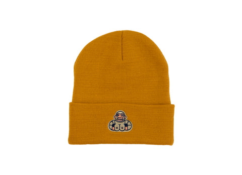Gorro Monkey - Shop 987