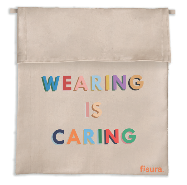 Funda_tela_porta_mascarillas_wearingiscaring