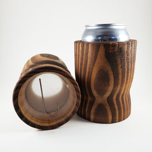 Chalice Woody