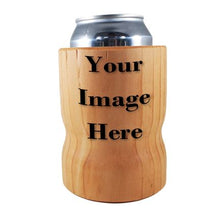 Load image into Gallery viewer, Personalized Chalice Woody