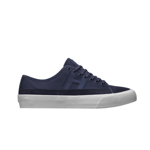 HUF - HUPPER 2 LO - NAVY / MOONLIGHT