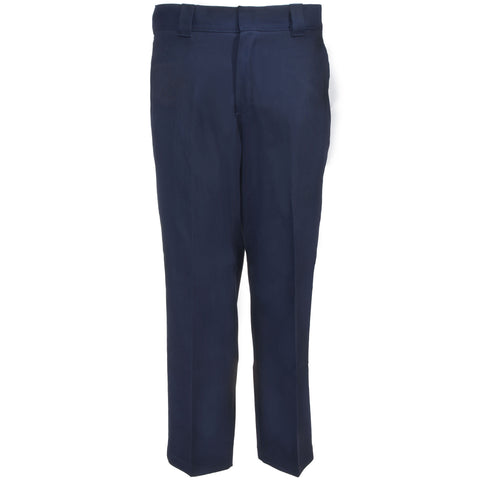 DICKIES - 874 FLEX WORK PANT - DARK NAVY