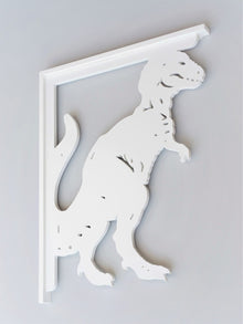 Dinosaur Decorative Bracket