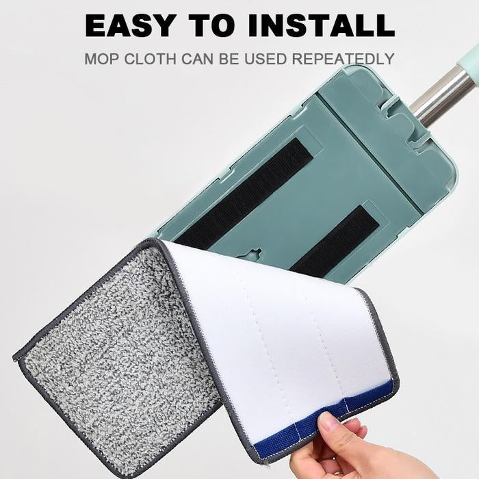 45% OFF--Mintiml Dust Wizard(Free Shipping)