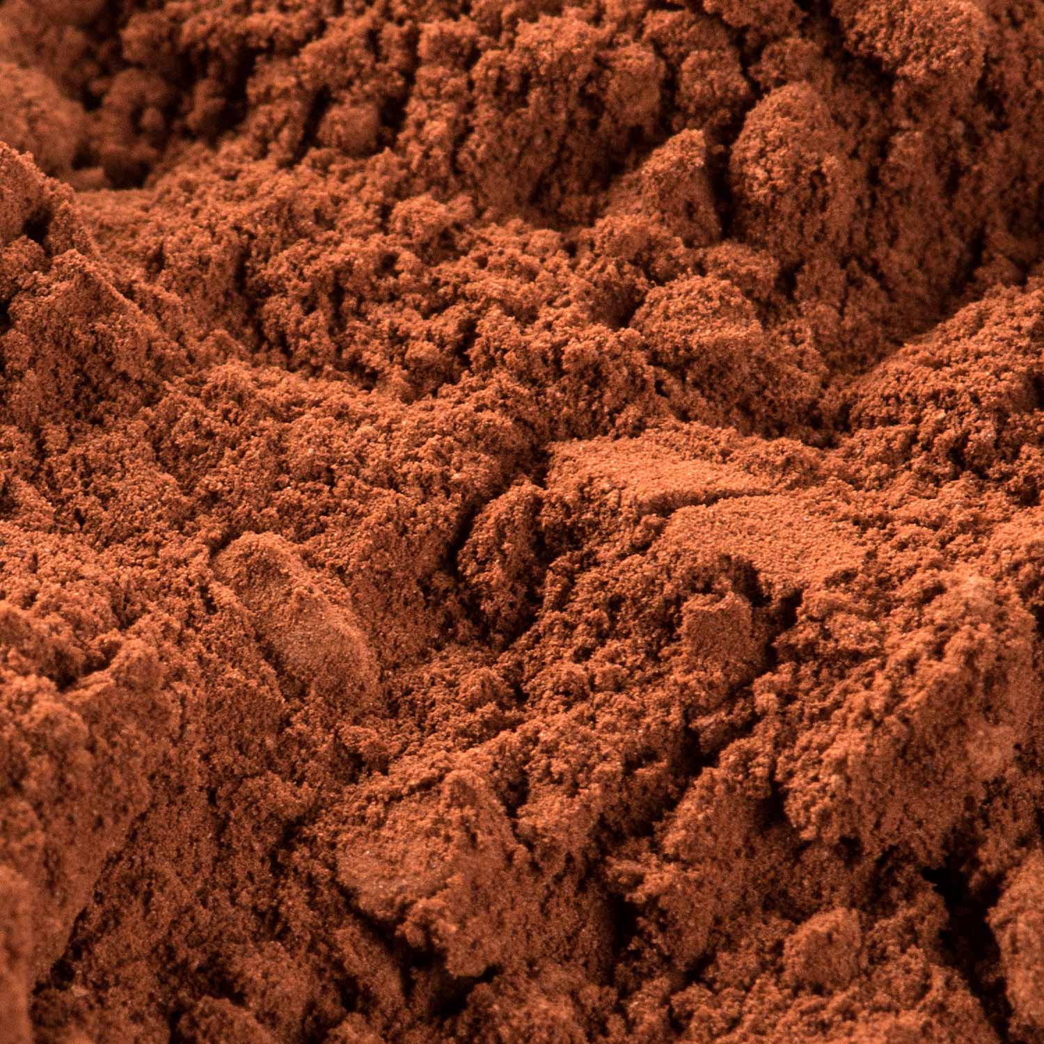 Cacao Powder - 100% Organic Raw Cacao - Premium Quality From Arriba Nacional Cacao in Ecuador.- No added sugar
