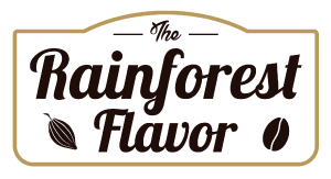Rainforest Flavor
