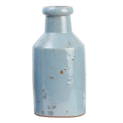 160158	Pharaoh- Jug - Light  Blue